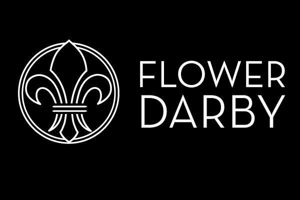 Flower Darby